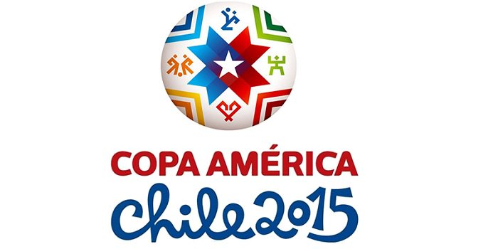 A Definitive Guide on How to Bet on the Copa America 2015