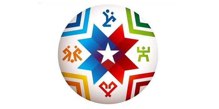 How to Bet on Matches in the Copa America Knockout Stage (Part I)