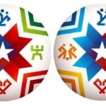 How to Bet on Matches in the Copa America Knockout Stage (Part II)