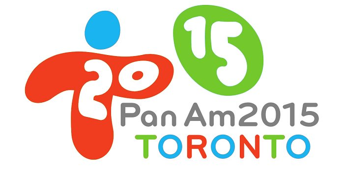 Great Shows Expected for the 17th Pan American Games in Toronto