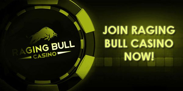 Best Online Slots with Big Payouts up to 98% at Raging Bull Casino online casino online casino games deposit bonus