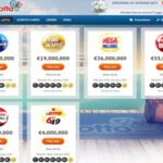 How to Find Safe Online Lottery Sites?