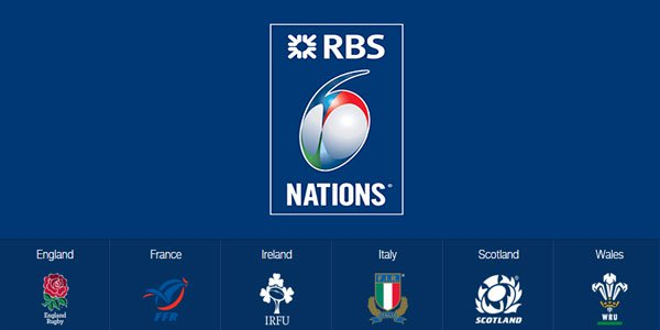 Top Seven Best Six Nations Rugby Matches