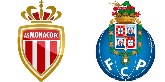 AS Monaco Aims to Become the Porto of France