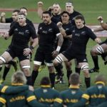 Bet on the All Blacks to Win by a Big Margin in the RWC 2015