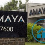 Amaya Gaming Reports Top Revenues in 2014 Boosted by B2C Business