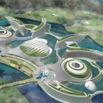 Hong Kong Billionaires Tony and Justin Fung to Build the World's Greatest Casino in Queensland