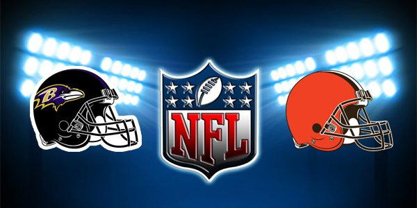 Baltimore Cleveland Odds Quick Betting Lines