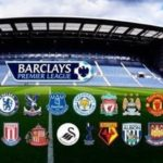 Chelsea v Arsenal – Premier League Preview Matchday 6 (15/16)