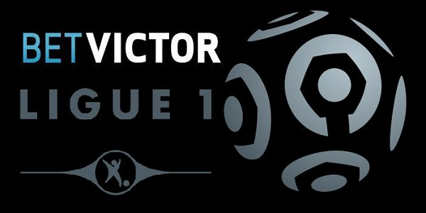 French First Division Ligue 1 betting preview