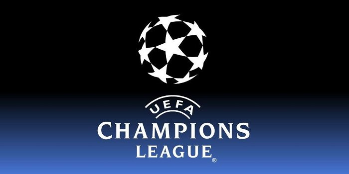 UEFA Champions' League logo