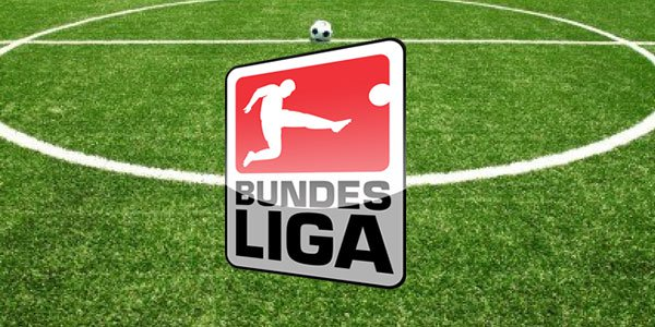 Bundesliga matches odds