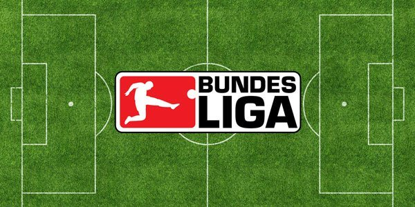 Bundesliga Betting