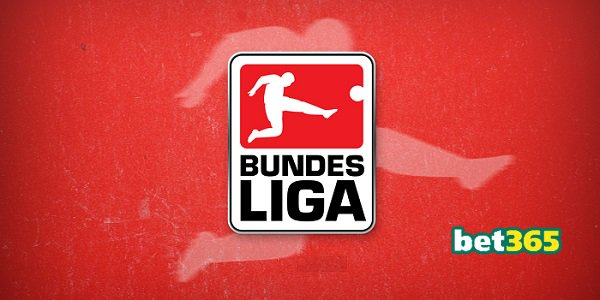 Bayern to break Bundesliga record bet365 betting preview with odds