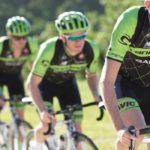 Cannondale-Garmin, The Young Team That Wants To Go From Last To First