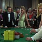 Are There Special Rules of Conduct for High Roller Gamblers?