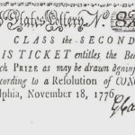 A History of Gambling in America (part2)