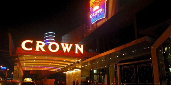 Crown Melbourne Casino Receives Protection From the Government of Victoria