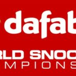 Three-Year Sponsorship By Dafabet For Snooker Master Tournament