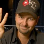 Negreanu Destined For Hall Of Fame This Year?