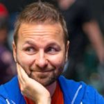 40 Year Old Negreanu Plays His Way Into The Poker Hall Of Fame
