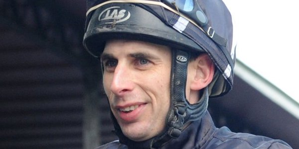 Jockey Gets Banned for Seven Years for Breaking Betting Rules