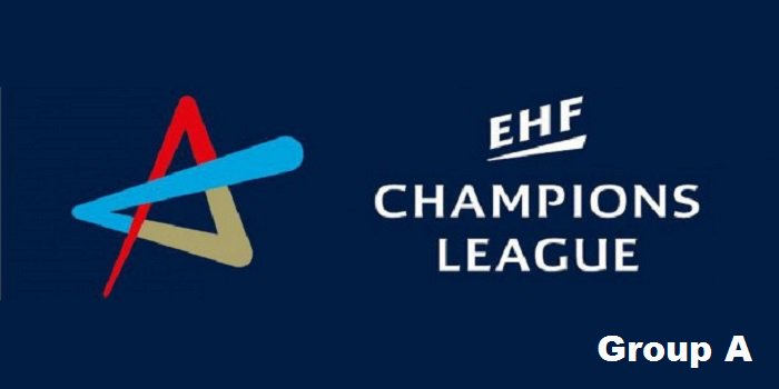 Draw for the Handball Champions League 2015/16: Review Group A