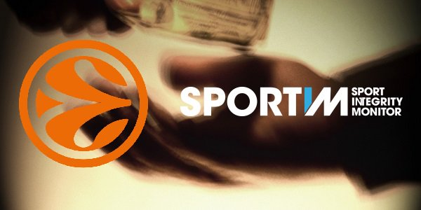 Sport Integrity Monitor to Prevent Match Fixing in Euroleague Basketball