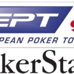 PokerStars have announced the first six stops of the next season of the European Poker Tour