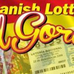 El Gordo Could Offer the World's Biggest Lottery Prizes this Christmas