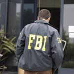 FBI Joins AGA in the Fight Against Illegal Gambling in the US