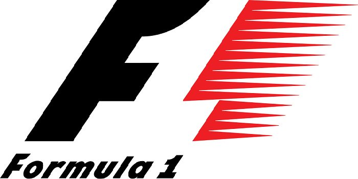 2016 F1 Calendar with 21 Races Have Been Announced