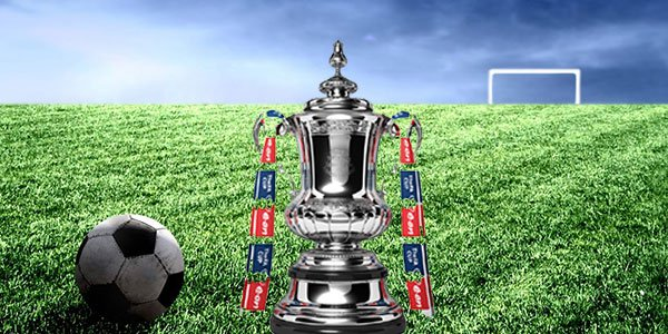 FA Cup Betting Preview – 1/8 Finals (Part II)