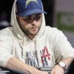 Stephensen Gives 50% Of WSOP Second Prize To Taxman In Norway