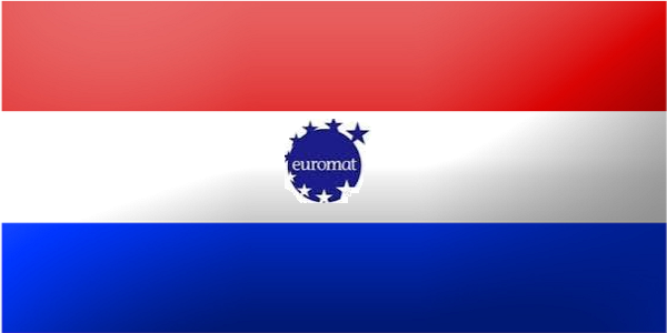 High iGaming Tax Rate For Online Operators in Holland Has Euromat Taking the Government To Court