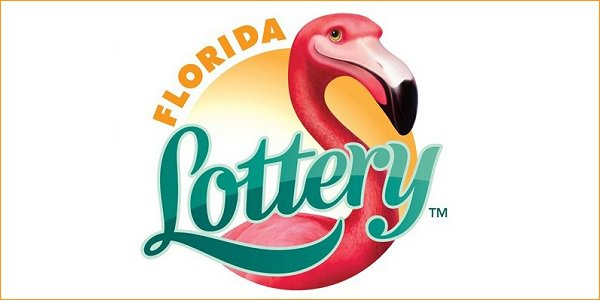 new lottery bill in Florida flamingo