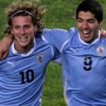 The Best Attacking Partnerships in the History of the Copa América