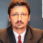 New Italian Development Manager at IGT