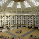 America's Best Casinos: A Look at What the Finest in the US Have to Offer (part 1)