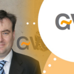 GVC Holdings Faces a High Profile Lawsuit
