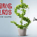Gaming Realms Reveals Revolutionary Growth Over 15 Month Period