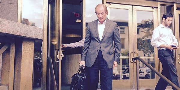 Florida Developer Gets Go Ahead From Judge to Purchase Revel Casino For $82M