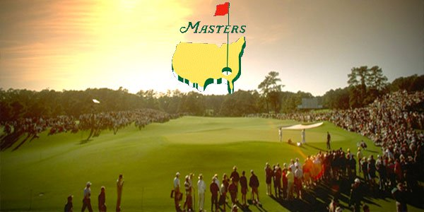 Who Will Swing a Win to Wear the Green Jacket at This Year's Golf US Masters?