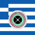 Greek Gambling Market Perking Up After Disastrous 5 Years
