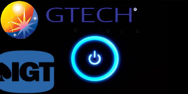 High Court Favors GTECH, IGT Merger To Boost Commercial and Social Gaming