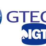 GTECH Finishes the Acquisition of IGT