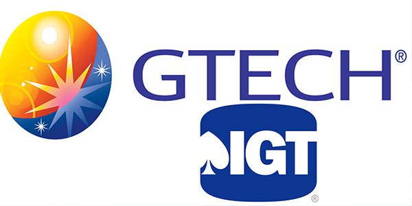 GTECH acquisition IGT