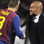 5 Great Managers Who Faced Their Former Side in the Champions League