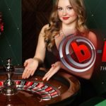 Gaming Zion Online Gamblers Get Exclusive 60 BidBets Free From b-Bets Casino