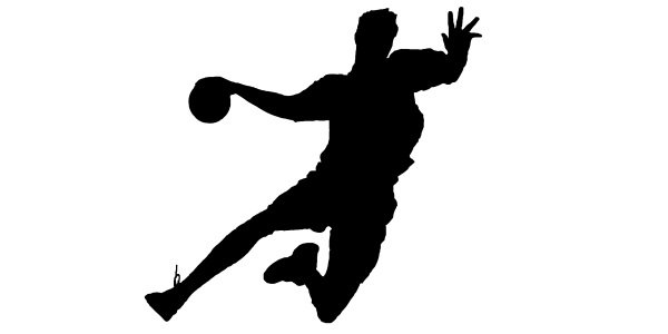 greatest handball player of today, best handball players today, perfect handball players, greatest handballers today, best handballers in 2020, best handball players, online sportsbook sites, online gambling sites, gaming zion